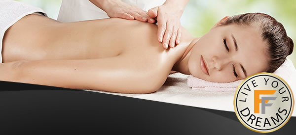 Subcategory: Massage/Body Treatment